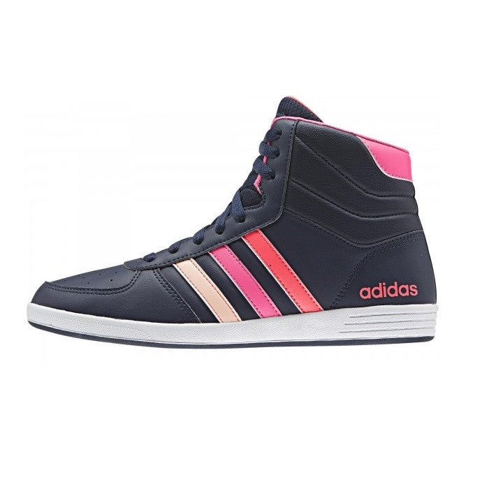 timeless design cc424 f95d4 ... coupon for adidas neo leisure green sky blue adidas neo honeycomb .  2c36b 2b969