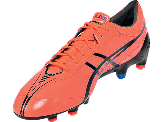 2219acca2258 Buy red asics football boots   Up to OFF61% Discounted