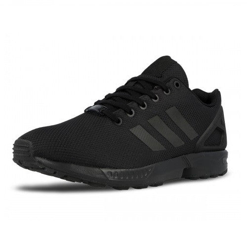 Adidas Shoes For Men Zx Flux