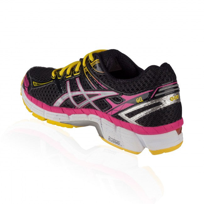 Buy asics t3p8n \u003e Up to OFF44% Discounted
