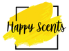 Happy Scents