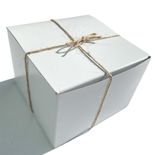 Load image into Gallery viewer, ready to send gift--ready to gift--packaged gift