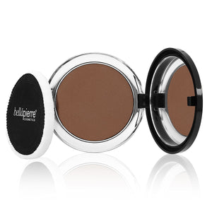 Compact Mineral Foundation Double Coca