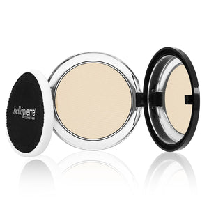 Compact Mineral Foundation Ultra