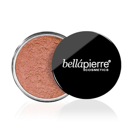 Mineral Blush Amaretto