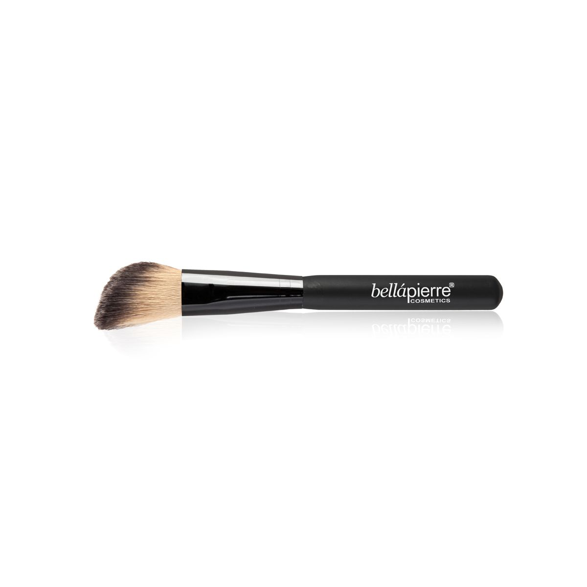 Blush Brush - Bellapierrechile
