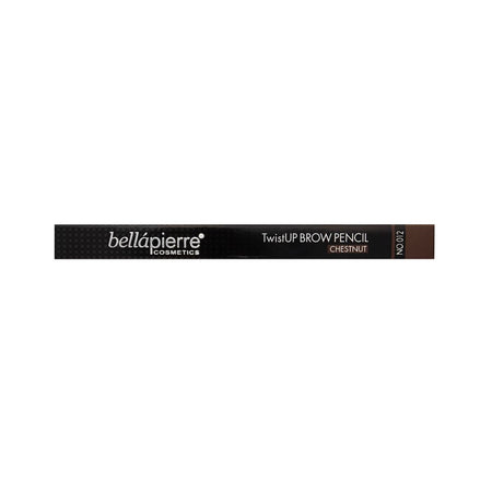Twistup Brow Pencil - Chestnut