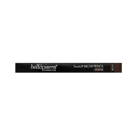 Twistup Brow Pencil - Cocoa