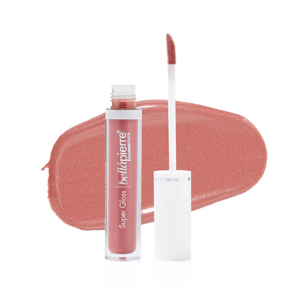 Super Gloss - Everyday - Bellapierrechile
