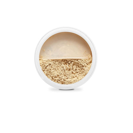 Mineral Foundation Ultra