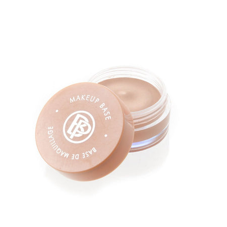 Make Up Base 8.5 g