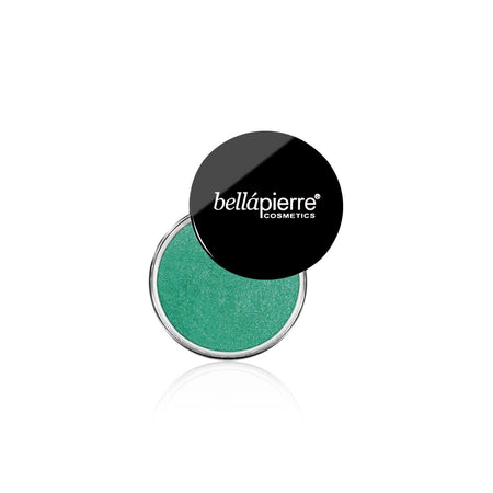 Shimmer Powder Insist - Bellapierrechile