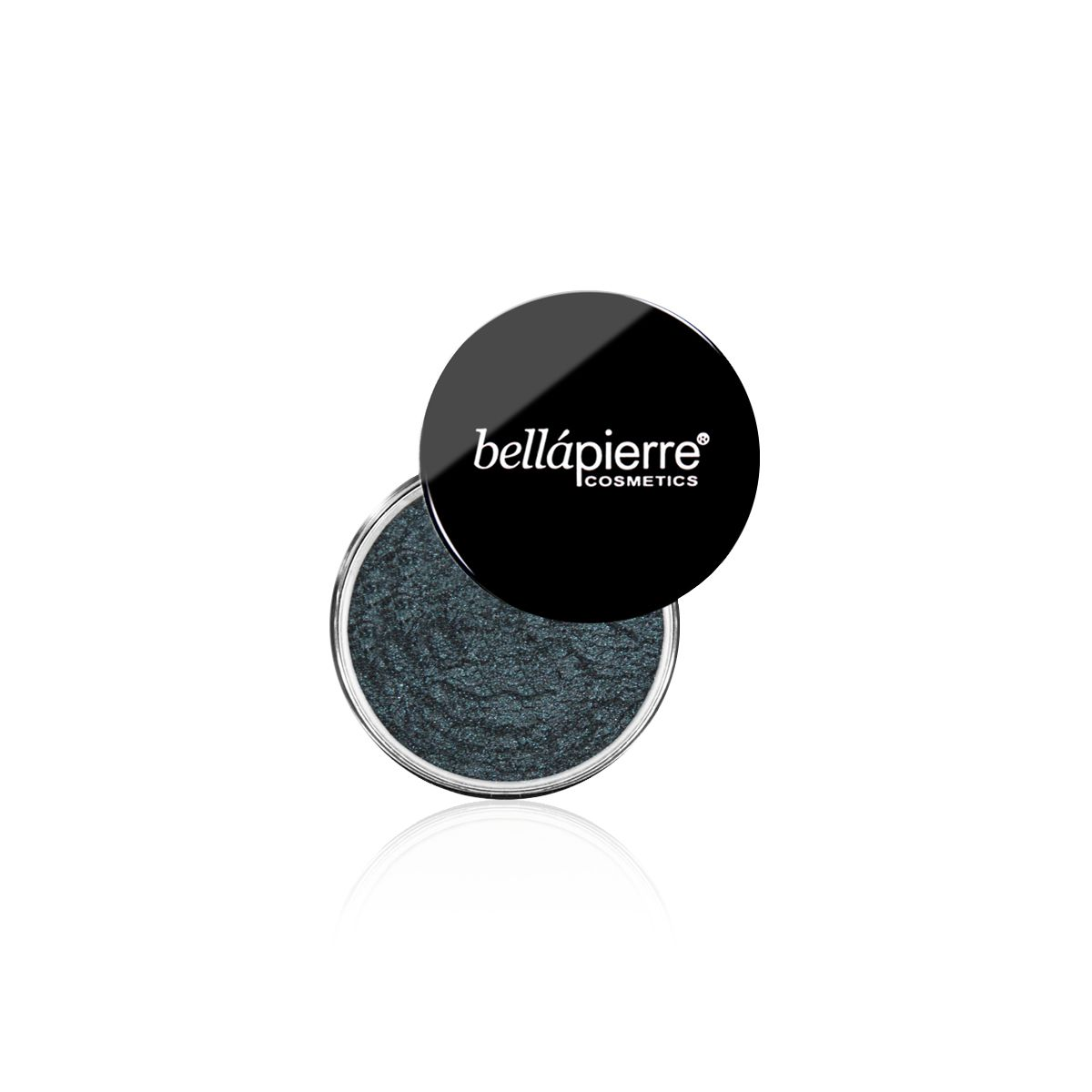 Shimmer Powder Refined - Bellapierrechile