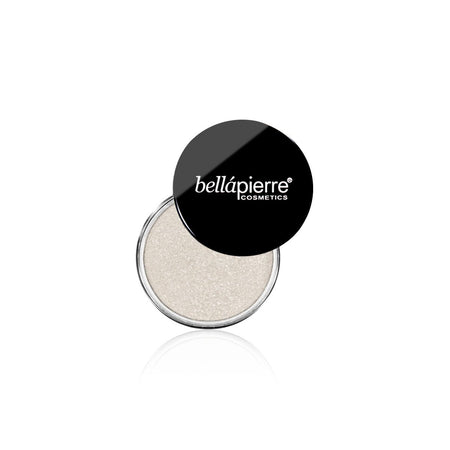 Shimmer Powder Sensation