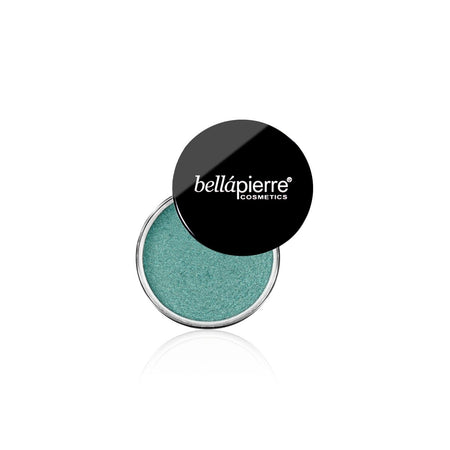 Shimmer Powder Tropic - Bellapierrechile