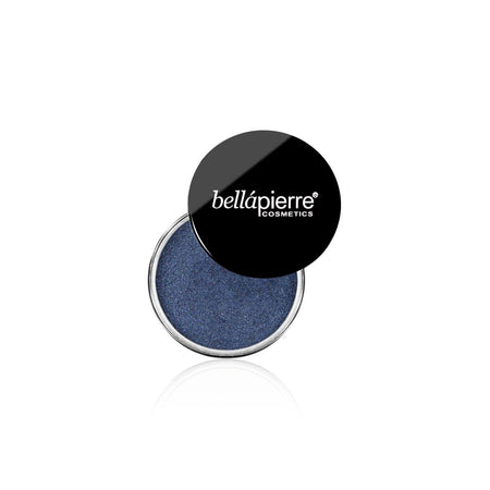 Shimmer Powder Starry Night - Bellapierrechile