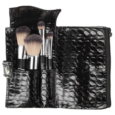 Travel Brush Set 5PC