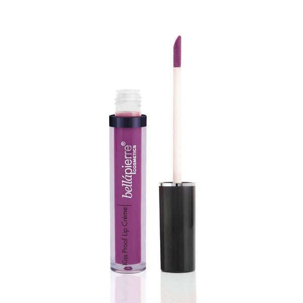 Kiss Proof Lip Cream Vivaccious - Bellapierrechile