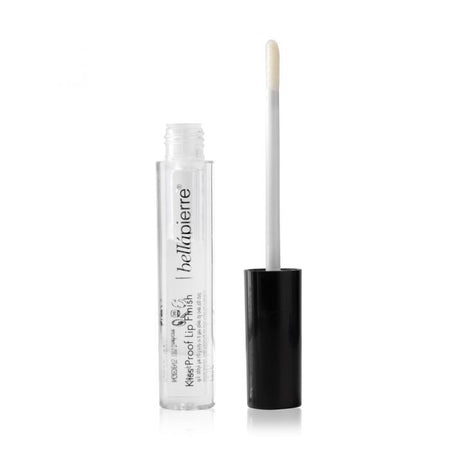 Kiss Proof Lip Cream Finish - Bellapierrechile