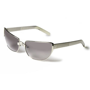 THE HURTWORK SUNGLASSES