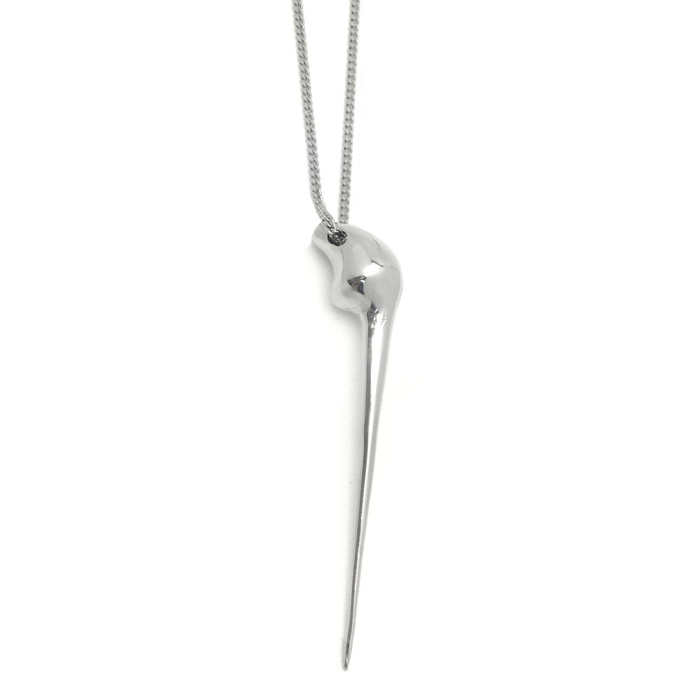 Stinger Necklace