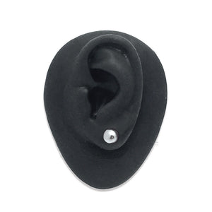 The Plug Single Earring