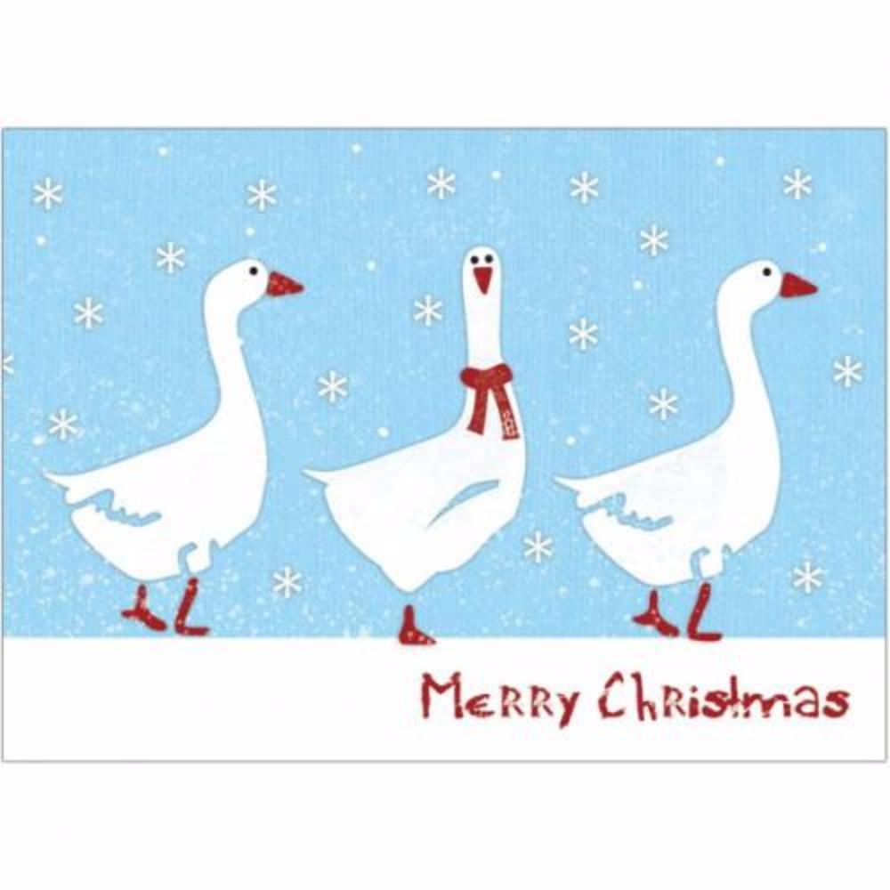 charity_christmas_cards