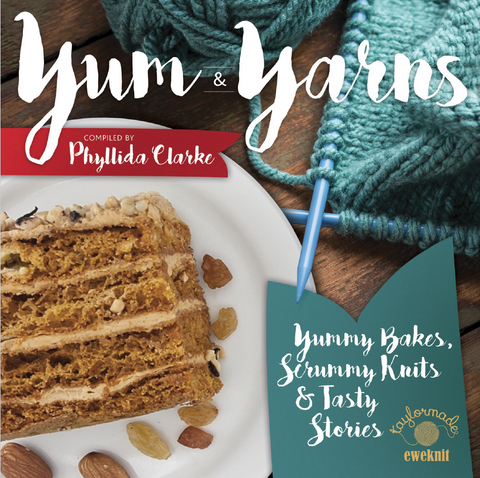 Yum & Yarns
