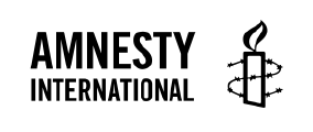 Amnesty International Ireland