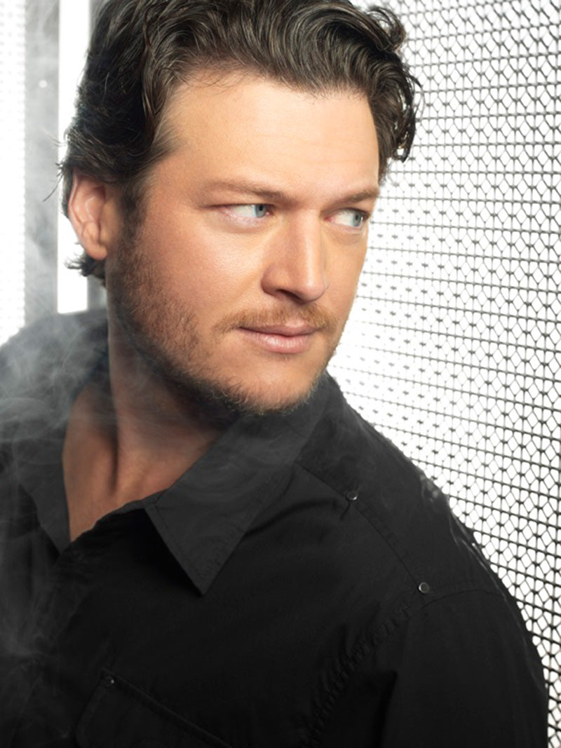 Find all tickets for all Blake Shelton upcoming shows Discover Blake Shelton concert details and information Explore Blake Shelton photos videos and more from