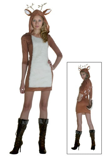 Halloween Hoe Down Part 1 Costumes \u2013 Redneck Couture