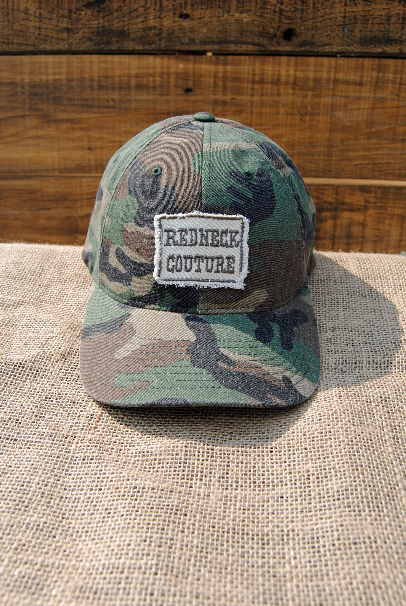 edcdea0b9df The Ultimate Country Concert Survival Guide – Redneck Couture