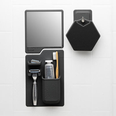 Get Organised Shower Bundle