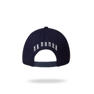Staple Logo Cap