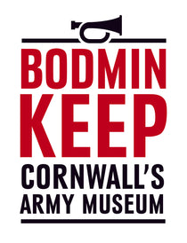 Bodmin Keep: Cornwall's Army Museum