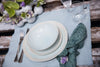 dinnerware sets, Porcelain dinnerware, Porcelain set, dinnerware sets, crockery set