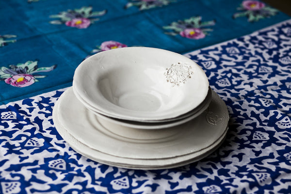 Atelier 13 & Shabby Chic Tableware and Dinner Sets u2013 DishesOnly