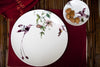 Colibrì Chinese Art Dinnerware by Loveramics - dishesonly