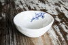 Handmade Decorated Porcelain Bowl