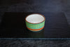 Fantasie - Hand-Painted Ceramic Side Bowls