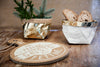 Due Fettine - Cheese Board