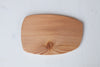 Legno - Handmade Cut Board and Tray