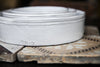 Shabby-Chic Italian Bowl Set