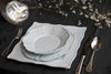 Regina Elegant and Regal Dinnerware Set by Virginia Casa