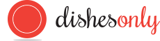 DishesOnly logo
