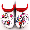 1pcs Kawaii Slippers Accessories AHA902