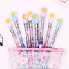 Kawaii Magic Wand Gel Pen AHA9449