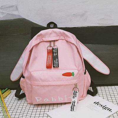 Kawaii Cartoon Backpack JAZ982