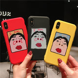 Funny MEME Phone Case For IPHONE AHA192736
