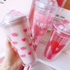 Kawaii Water Bottle AHA2120